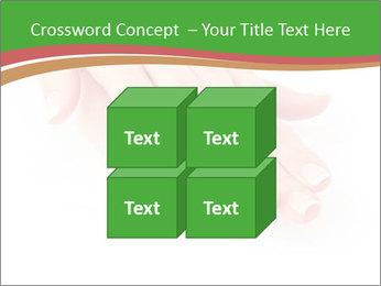 0000078139 PowerPoint Template - Slide 39