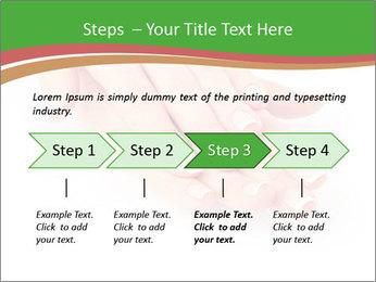0000078139 PowerPoint Template - Slide 4