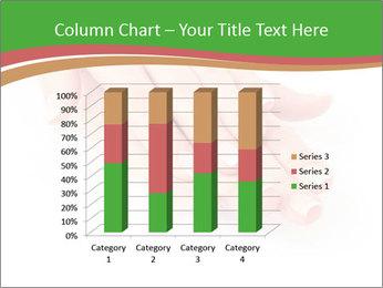 0000078139 PowerPoint Template - Slide 50