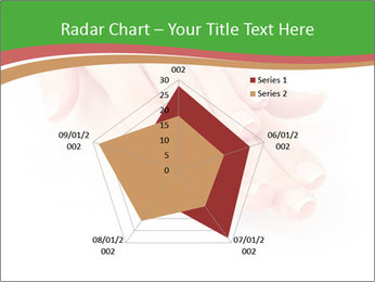 0000078139 PowerPoint Template - Slide 51