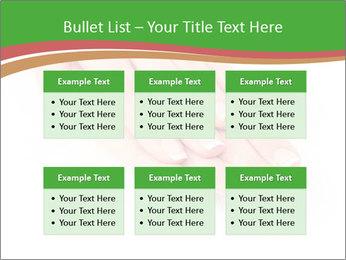 0000078139 PowerPoint Template - Slide 56