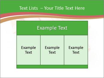 0000078139 PowerPoint Template - Slide 59