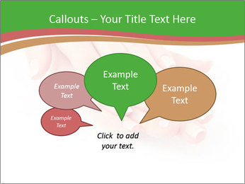 0000078139 PowerPoint Template - Slide 73