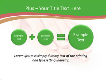 0000078139 PowerPoint Template - Slide 75