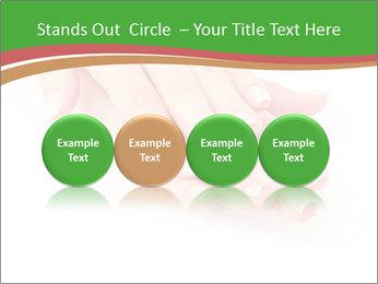 0000078139 PowerPoint Template - Slide 76