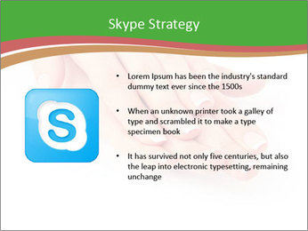 0000078139 PowerPoint Template - Slide 8
