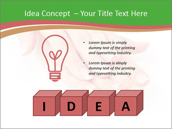 0000078139 PowerPoint Template - Slide 80