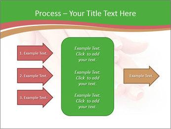 0000078139 PowerPoint Template - Slide 85