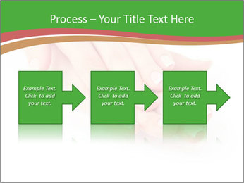 0000078139 PowerPoint Template - Slide 88