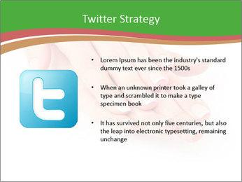 0000078139 PowerPoint Template - Slide 9