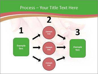 0000078139 PowerPoint Template - Slide 92