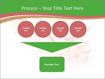 0000078139 PowerPoint Template - Slide 93