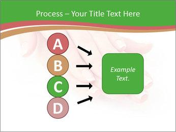 0000078139 PowerPoint Template - Slide 94