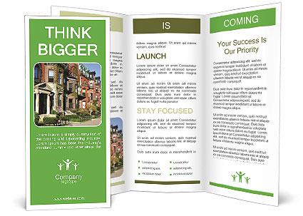 0000078140 Brochure Templates