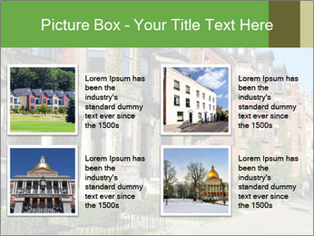 0000078140 PowerPoint Template - Slide 14