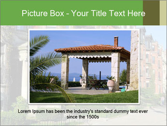0000078140 PowerPoint Template - Slide 15