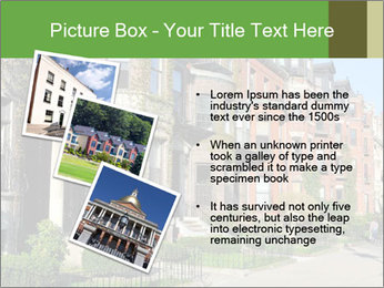 0000078140 PowerPoint Template - Slide 17