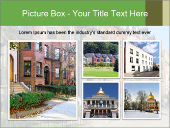 0000078140 PowerPoint Template - Slide 19
