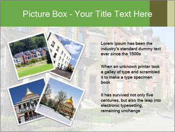 0000078140 PowerPoint Template - Slide 23