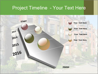 0000078140 PowerPoint Template - Slide 26