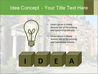 0000078140 PowerPoint Template - Slide 80