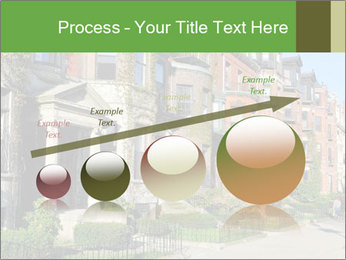 0000078140 PowerPoint Template - Slide 87