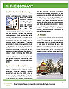 0000078140 Word Template - Page 3