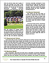 0000078140 Word Template - Page 4