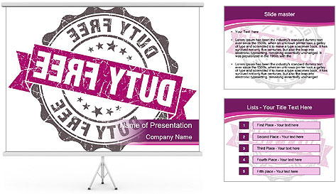 0000078141 PowerPoint Template