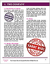 0000078141 Word Templates - Page 3