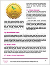0000078141 Word Templates - Page 4