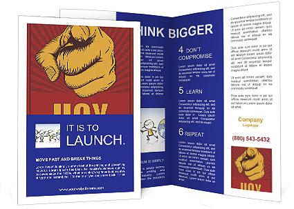 0000078142 Brochure Templates