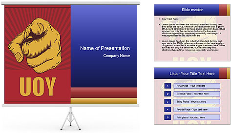 0000078142 PowerPoint Template