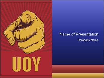 0000078142 PowerPoint Template - Slide 1