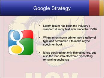0000078142 PowerPoint Template - Slide 10