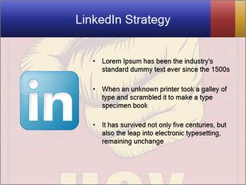0000078142 PowerPoint Template - Slide 12
