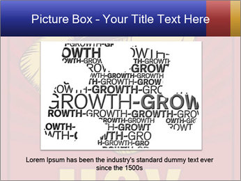 0000078142 PowerPoint Template - Slide 15