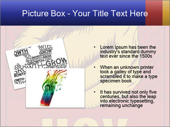 0000078142 PowerPoint Template - Slide 20