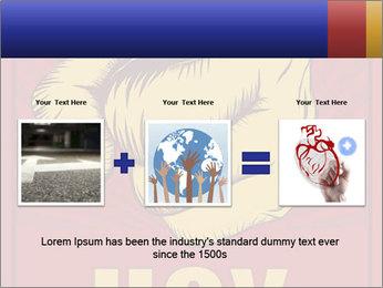 0000078142 PowerPoint Template - Slide 22