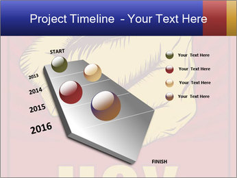 0000078142 PowerPoint Template - Slide 26