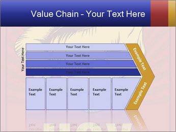 0000078142 PowerPoint Template - Slide 27