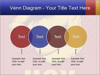 0000078142 PowerPoint Template - Slide 32