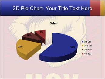 0000078142 PowerPoint Template - Slide 35