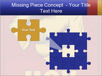 0000078142 PowerPoint Template - Slide 45