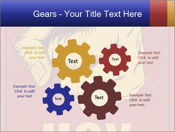0000078142 PowerPoint Template - Slide 47