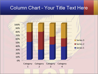 0000078142 PowerPoint Template - Slide 50