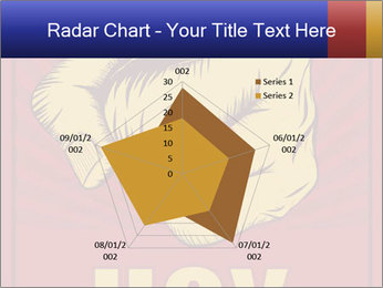 0000078142 PowerPoint Template - Slide 51