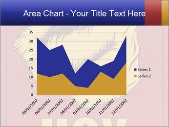 0000078142 PowerPoint Template - Slide 53