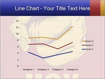 0000078142 PowerPoint Template - Slide 54