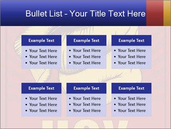 0000078142 PowerPoint Template - Slide 56